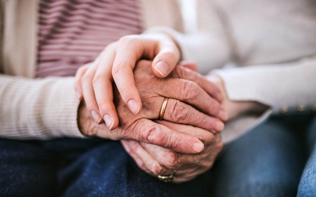 Challenging a will on the basis of incapacity